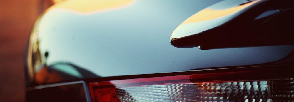 car insurance Rogers AR