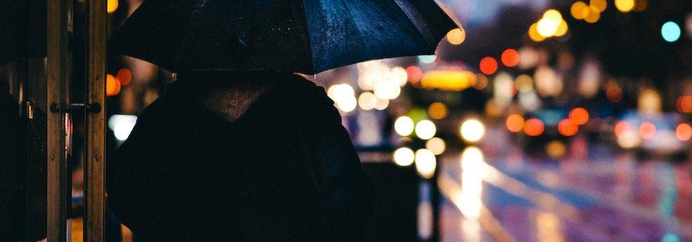 commercial umbrella insurance Rogers AR