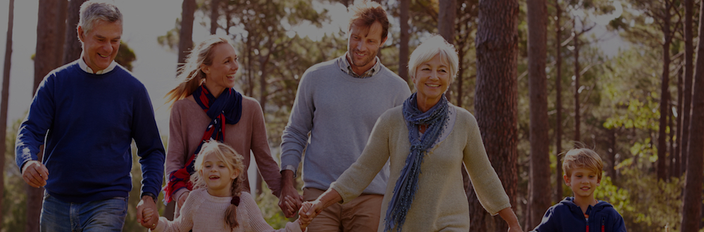 personal insurance Rogers AR