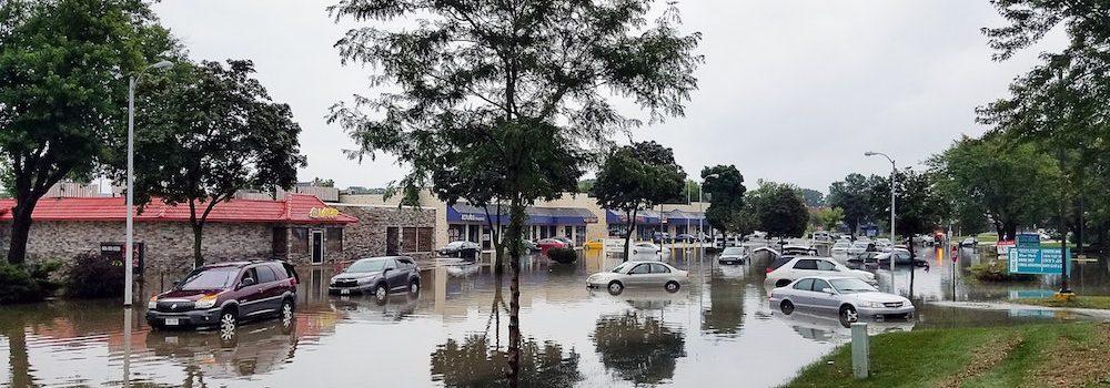 flood insurance Rogers AR