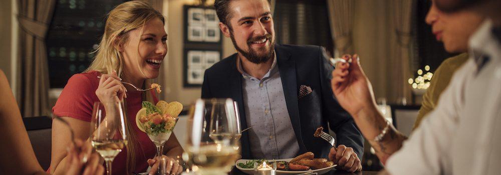 restaurant insurance Rogers AR