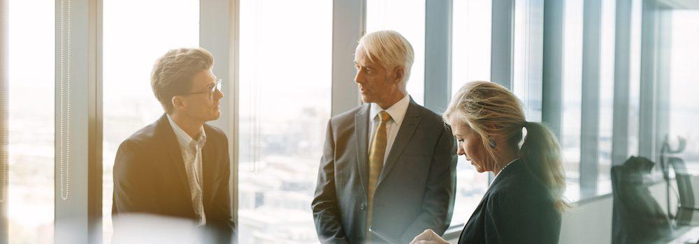 risk management insurance Rogers AR