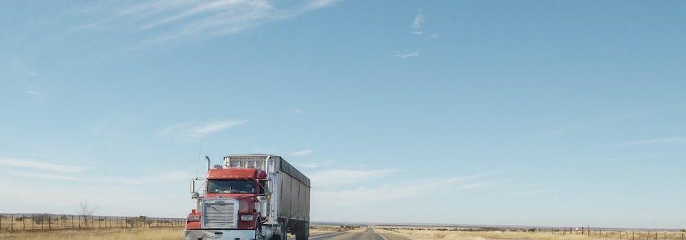 trucking insurance Rogers AR